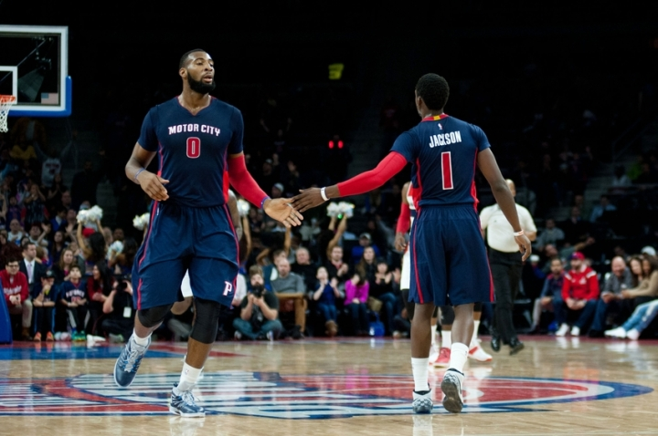 andre-drummond-reggie-jackson-nba-washington-wizards-detroit-pistons