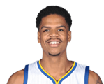 Jarell Eddie - Washington Wizards NBA Blog