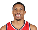 Otto Porter, Washington Wizards