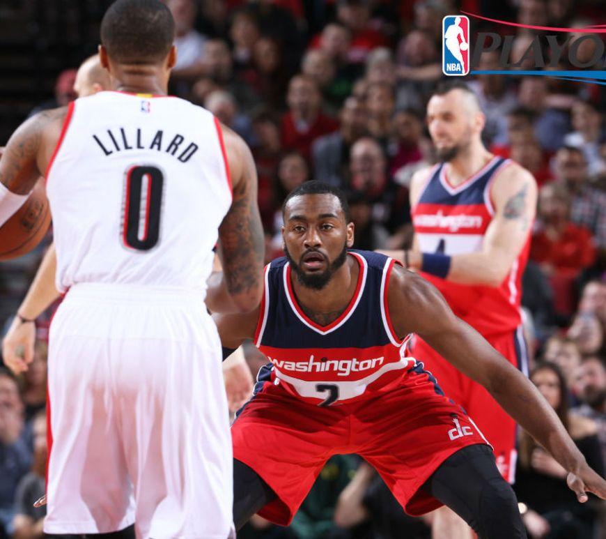 Washington Wizards Blog - Will the Wizards make the playoffs
