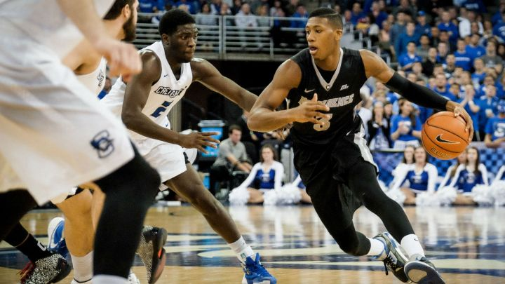 Kris Dunn 2016 NBA Draft - Where will he go?