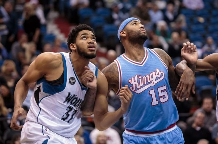 karl-anthony-towns-demarcus-cousins-nba-sacramento-kings-minnesota-timberwolves-850x560